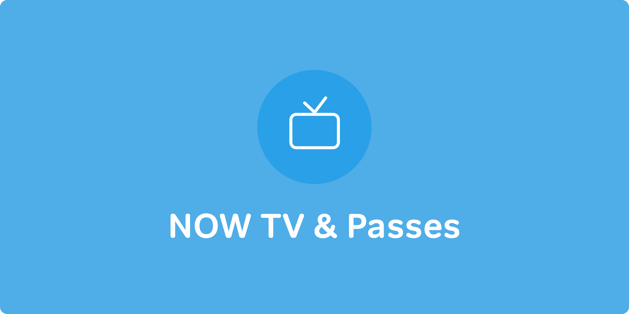 How Do I Get Passes With My Apple TV?